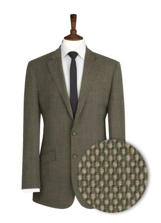 Birdseye-Light-Brown-Suit