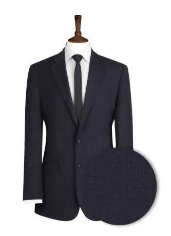 Dark-Navy-Suit