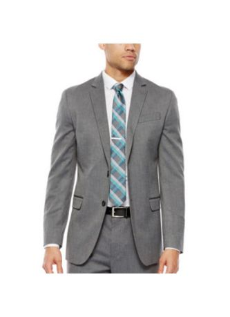 Grey-Herring-Bone-Suit