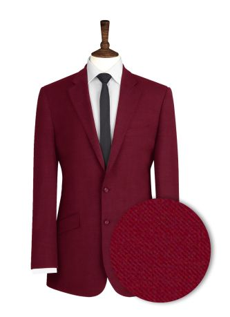 Red-Suit
