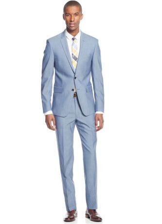 Light-Blue-Suit
