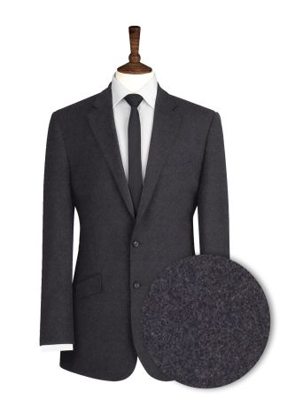 Medium-Grey-Cashmere-Blazer