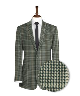 Houndstooth-Grey-Blazer