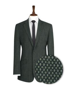 Birds-Eye-Grey-Suit