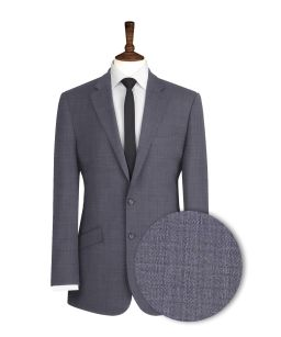 Light-Grey-Suit