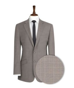 Light-Grey-Blazer