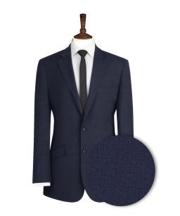 Dark-Blue-Blazer