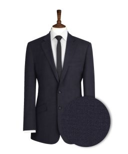 Dark-Navy-Blue-Blazer
