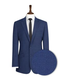New-Blue-Blazer