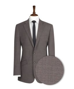 Light-Taupe-Suit