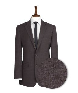 Light-Brown-Suit
