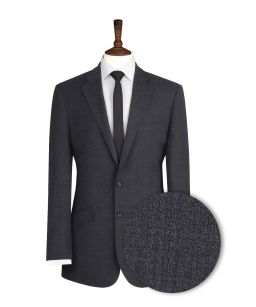 Dark-Grey-Suit