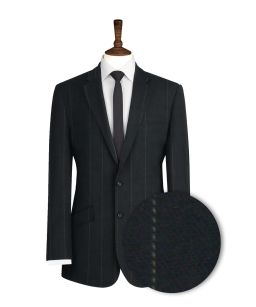 Dark-Charcoal-Pinstripe-Suit